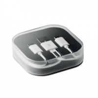 9315m-03 Kable w pudełku