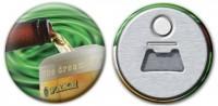 9331m-16 znaczek z magnesm i otwieraczem