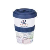 M_145 COFFEE 2 GO LOCK kubek