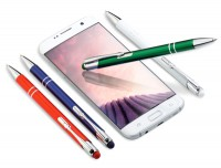 CT COSMO Touch Pen długopis