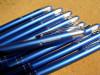 BET BELLO Touch Pen długopis