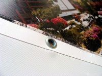 Baner 300x75cm Baner Reklamowy oczkowany 300x75cm