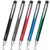 J ZD16 JOY długopis metalowy w plastikowym etui