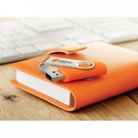 1001am-10 Pamięć USB 8GB
