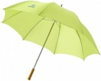 10901800f Parasol golfowy Karl 30''