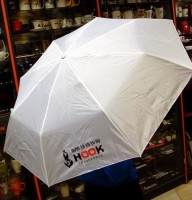 169174c-01 składany parasol