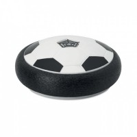 9353m-33 Hover Ball