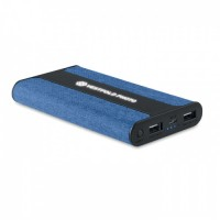 9355m-04 Powerbank 6000 mAh