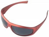 143573c-05 nowoczesne okularu słoneczne
