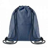 9364m-04 Plecak ze sznurkiem