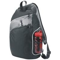 12009600fn torba na laptop