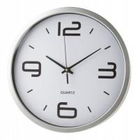 127779c-01 Zegar ścienny