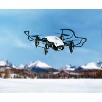 9379m-06 Dron WIFI