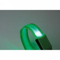 9397m-48 Flashing light strap