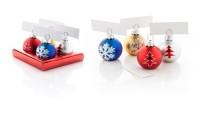 AP791308c dekoracje świąteczne