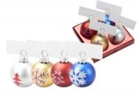 130879c dekoracje świąteczne