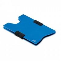 9437m-37 Etui na karty RFID