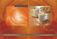 katalogi rok 2011 katalogi rok 2011