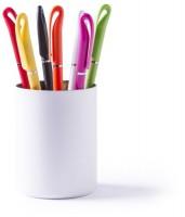 188474c-01 Plastikowy długopis