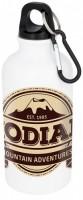 10053600f Oregon – butelka sublimacyjna