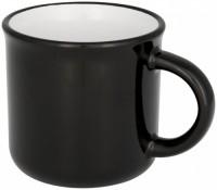 10054200f Turystyczny kubek ceramiczny