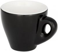 10054400f Kolorowy kubek Perk do espresso