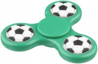 10223301f Fun Tri-Twist® football - GR