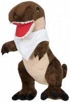 10224100f Dinozaur Terry Trex