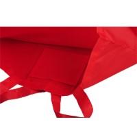 84530p-02 torba nylonowa