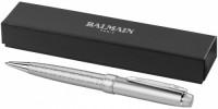 10680400f Długopis