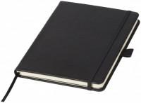 10712100f Bound Notebook - notatnik formatu A5