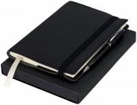 10712400f Zestaw upominkowy notatnik z piórem