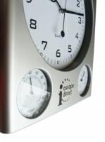 03033a zegar ścienny