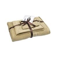 MO7347m komplet 3 ręczników