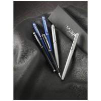 10728300f Zestaw upominkowy - długopis