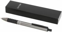 10728500f Długopis z uchwytem Tactical
