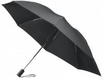 """10913200f 23"""" 3-częściowy, automatycznie otwierany i odwracalny parasol"""