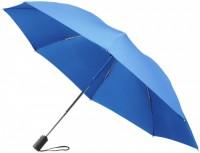 """10913202f 23"""" 3-częściowy, automatycznie otwierany i odwracalny parasol"""
