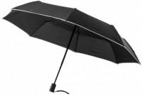 "10913400f 21"" dwustronny automatyczny parasol Scottsdale"