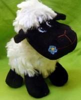 38877p maskotka owieczka