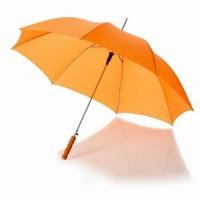 19547903fn parasol automatyczny (324731f)