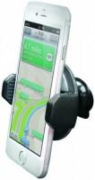 12393900f Uchwyt na telefon z wbudowaną bezprzewodową ładowarką
