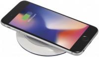 12394000f Tiz Qi Wireless Charg Pad-WH