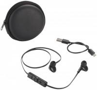 12394200f Sluchawki bezprzewodowe Bluetooth® Sonic w etui