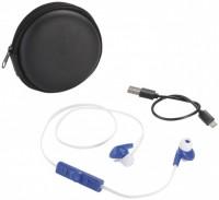 12394202f Sluchawki bezprzewodowe Bluetooth® Sonic w etui