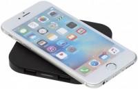 12395500f Ozone Wireless Charg Pad
