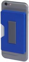 13495102f Portfel Shield na karty z zabezpieczeniem RFID