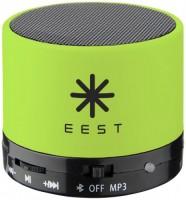 13495803f Głośnik Bluetooth® z zasięgiem 10m