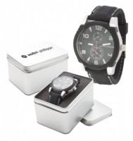 AP807150-10c męski zegarek