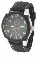 715080c-10 męski zegarek